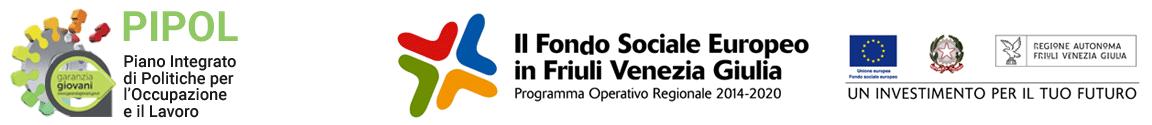 Percorsi di istruzione e formazione professionale approvati e finanziati dalla Regione Friuli Venezia Giulia